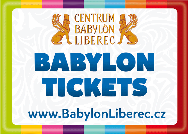 BABYLON TICKETS