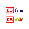 CS film/CS mini/Horor Film